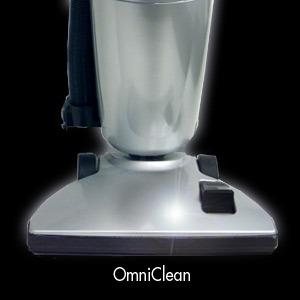 Riccar Upright Vacuums Willett Vacuum